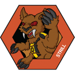 Profile picture of strill_sergeant