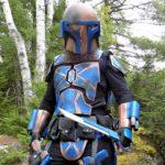 Profile picture of shriekhawk_sergeant