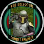 Profile picture of Kuu
